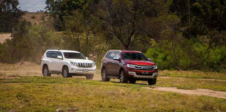 2016-ford-everest-titanium-v-toyota-prado-off-road-65