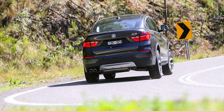 2014 BMW X4 30D-47