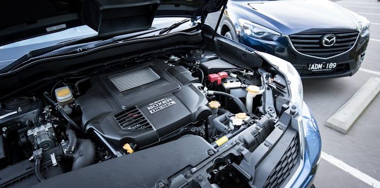 2015-RAV4-CX5-TUCSON-FORESTER-4-car-medium-suv-comparison-63