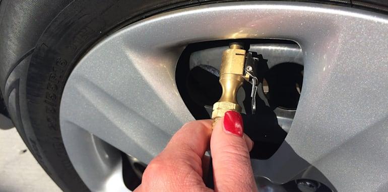 Tyre_Pressure8