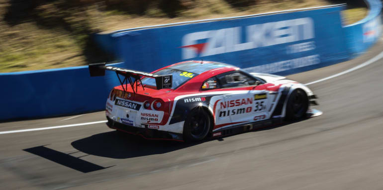 2015-bathurst-12HR-edited-61