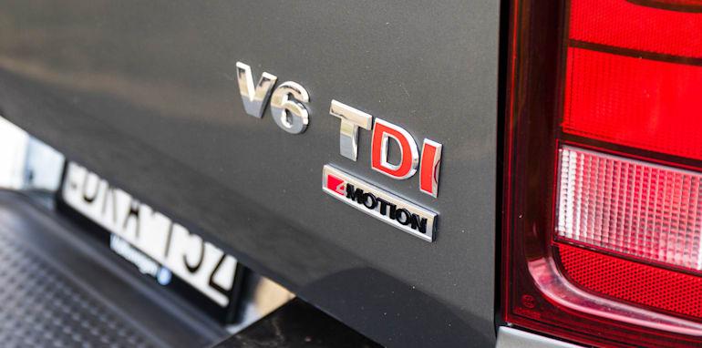 2017-ford-ranger-xlt-v-volkswagen-amarok-v6-88