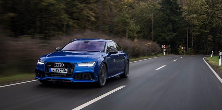 Audi-RS-German-Drive-15