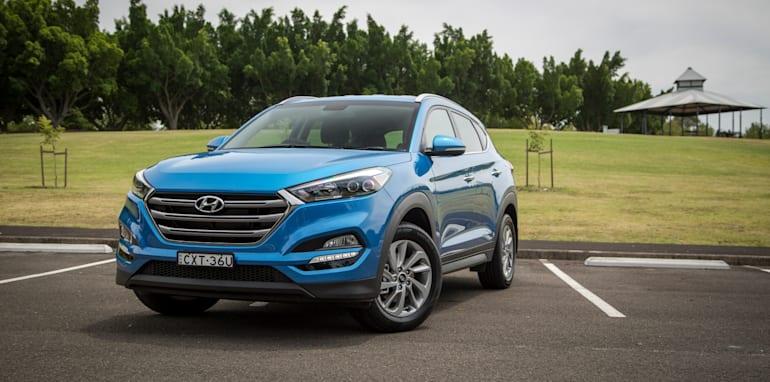 2016-Hyundai-Tucson-comparison-8