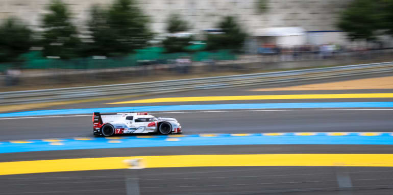 2015-24hrs-of-lemans-lifestyle-68