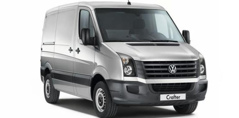 volkswagen_crafter_showroom