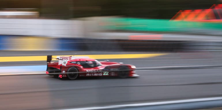 2015-24hrs-of-lemans-lifestyle-65