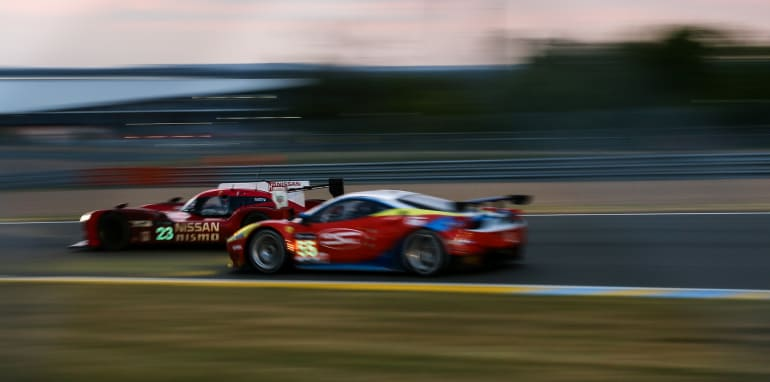 2015-24hrs-of-lemans-lifestyle-61