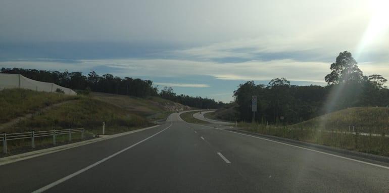 Speeding and highway patrol-10
