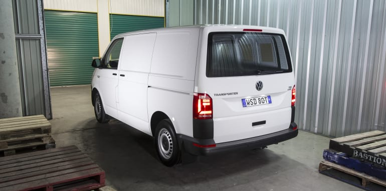 volkswagen-transporter-feb-2016-12