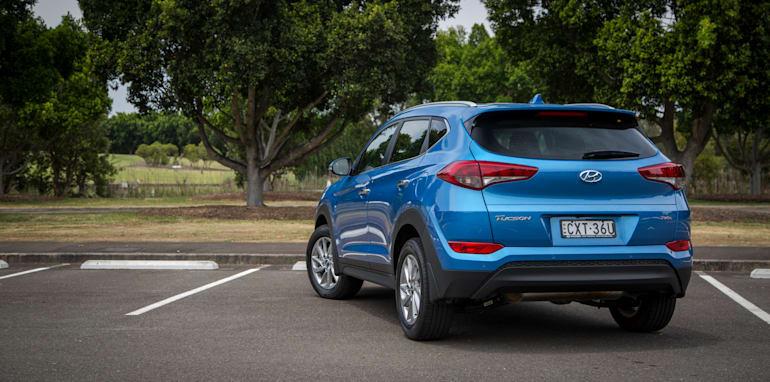 2016-Hyundai-Tucson-comparison-5