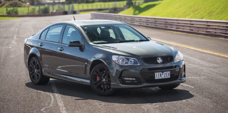 2017-ford-mustang-gt-v-holden-commodore-ss-track-31