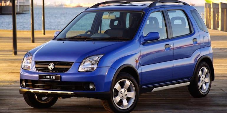 Holden-Cruze-2002-1280-01