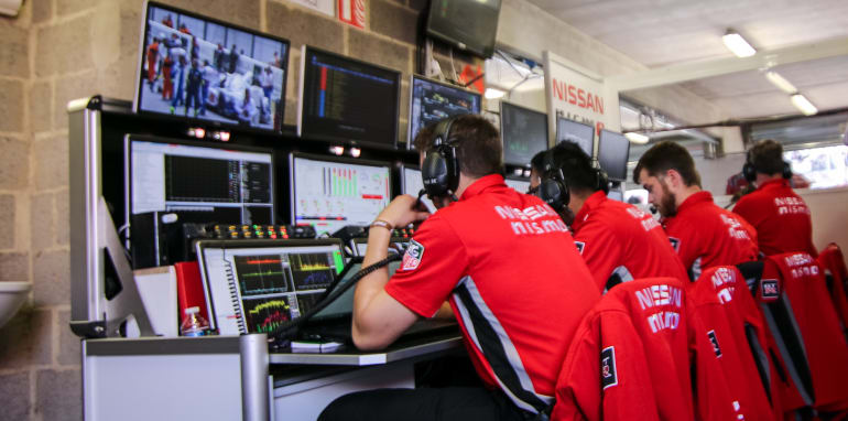 2015-24hrs-of-lemans-lifestyle-36