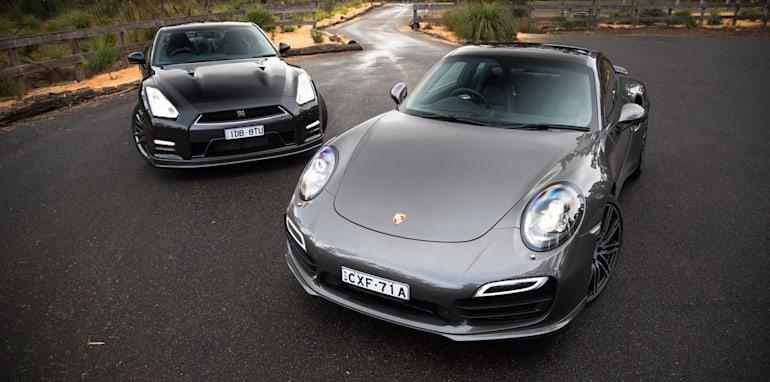 2015-porsche-911-turbo-v-nissan-gtr-comparison-82