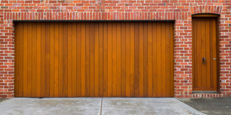 garage-door-lifestyle-6