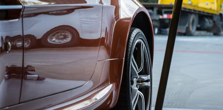 2015 Audi S1 CA & 2010 Aston Martin Vantage Tyre Test-62