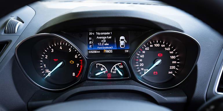 2017-hyundai-tucson-highlander-v-ford-escape-titanium-comparison-32