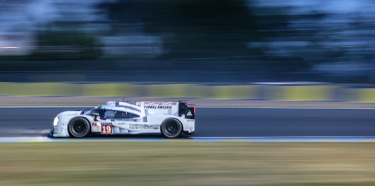 2015-24hrs-of-lemans-lifestyle-58