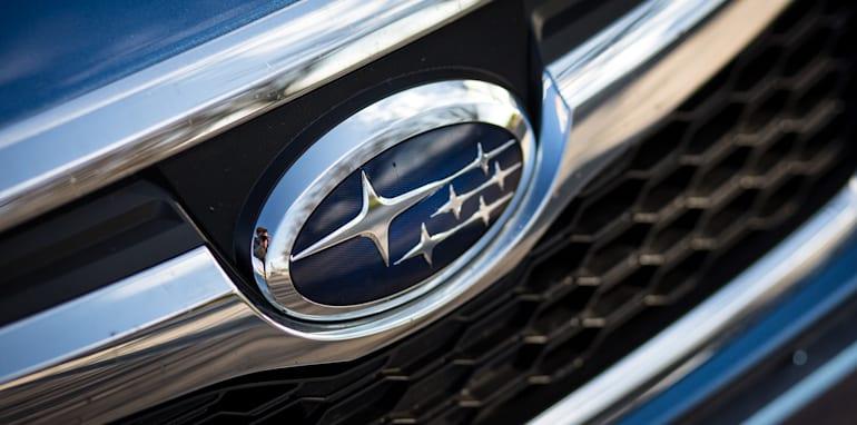 2015-RAV4-CX5-TUCSON-FORESTER-4-car-medium-suv-comparison-8
