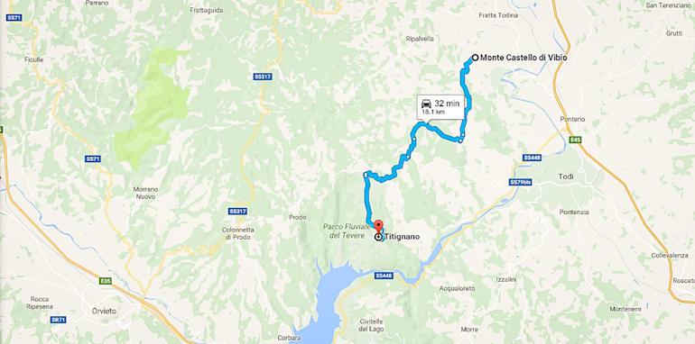 sp373-monte-castello-di-vibio-to-titignano