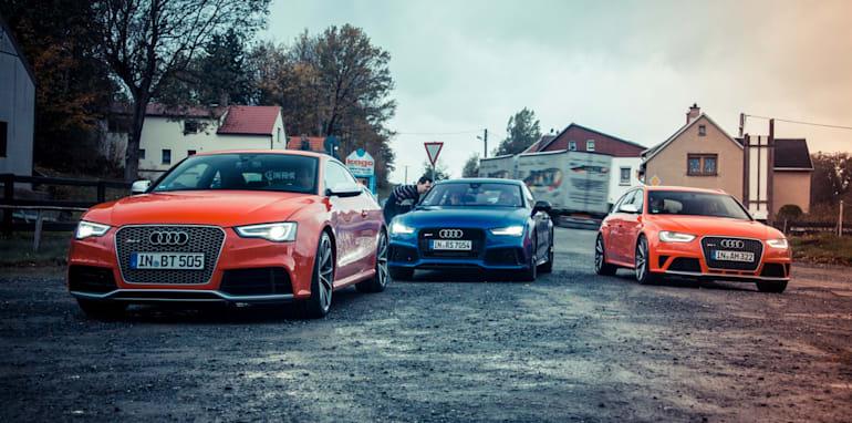 Audi-RS-German-Drive-14
