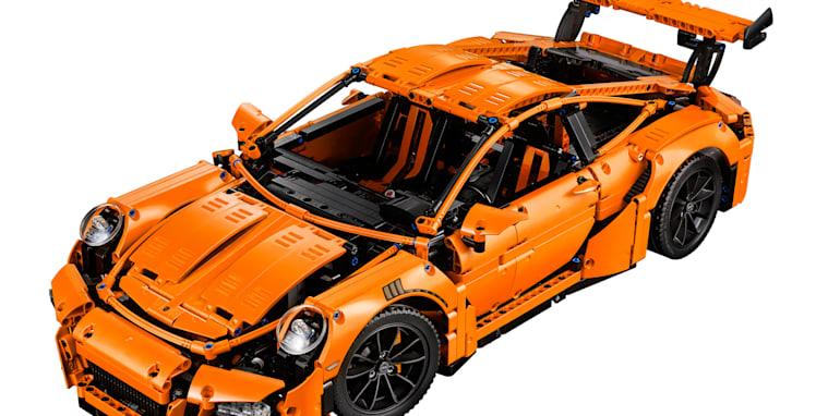 Lego_Porsche911GT3RS