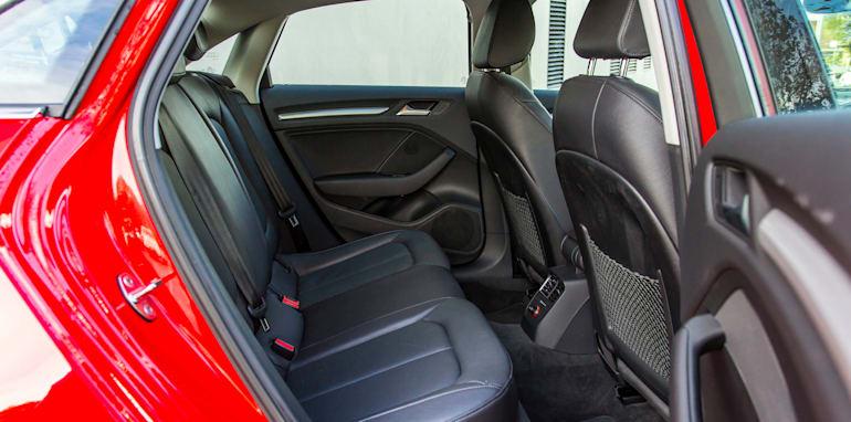 2014 Audi A3 sedan-5