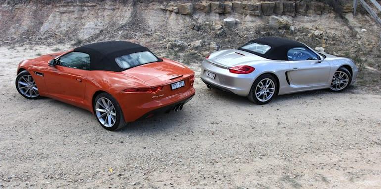 Jaguar-F-Type-Porsche-Boxster-Comparison-40