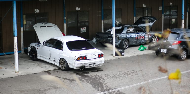 Sideways in Japan-142