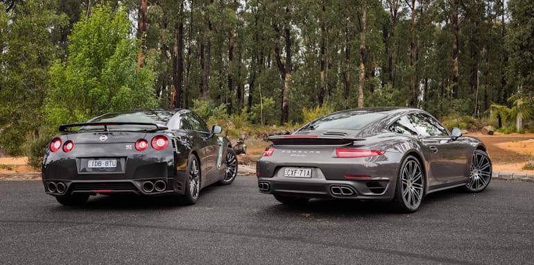 2015-porsche-911-turbo-v-nissan-gtr-comparison-55