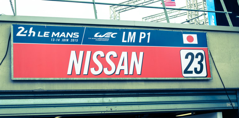 2015-24hrs-of-lemans-lifestyle-18