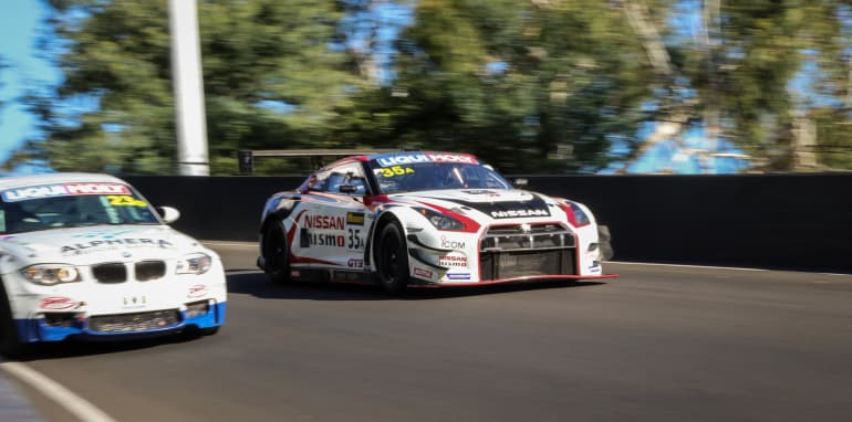 2015-bathurst-12HR-edited-59