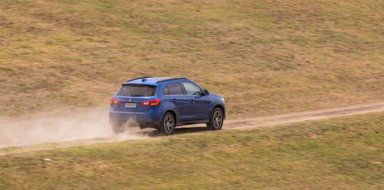 2016-suv-mega-test-motorworld-sydney-25