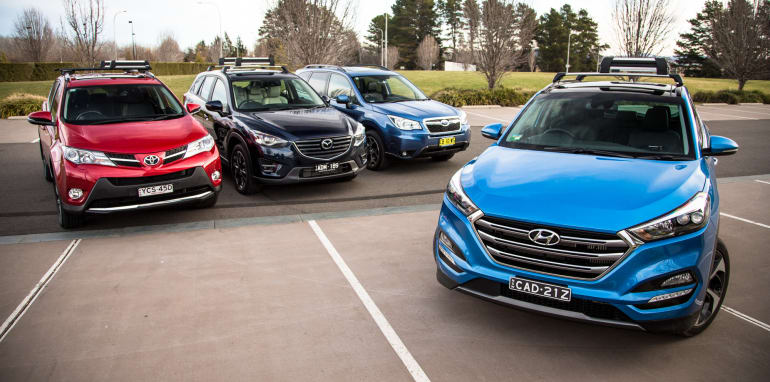 2015-RAV4-CX5-TUCSON-FORESTER-4-car-medium-suv-comparison-122