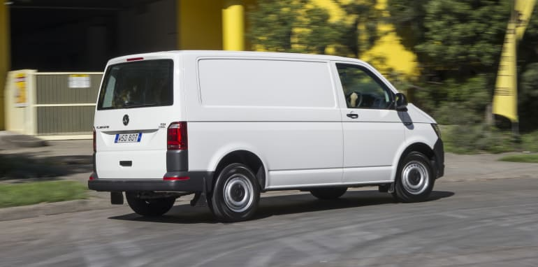 volkswagen-transporter-feb-2016-30