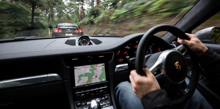 2015-porsche-911-turbo-v-nissan-gtr-comparison-74