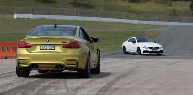 bmw-m4-competition-track-22