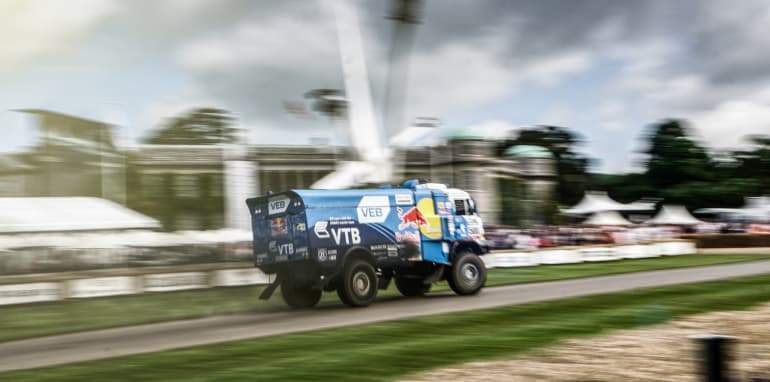 Festival of Speed 2016 Goodwood by Harniman Photographer, Hill Climb, F1 Paddock, Supercar Paddock, Rally Stage, Moving Motor Show, Style et Luxe, Central Feature, Full Throttle, The Endless Pursuit of Power, Goodwood Action Sports, Bonhams, NASCAR, BTCC, Classic Endurance,