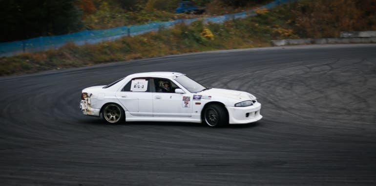 Sideways in Japan-177