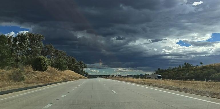 hume-highway-sydney-to-albury1