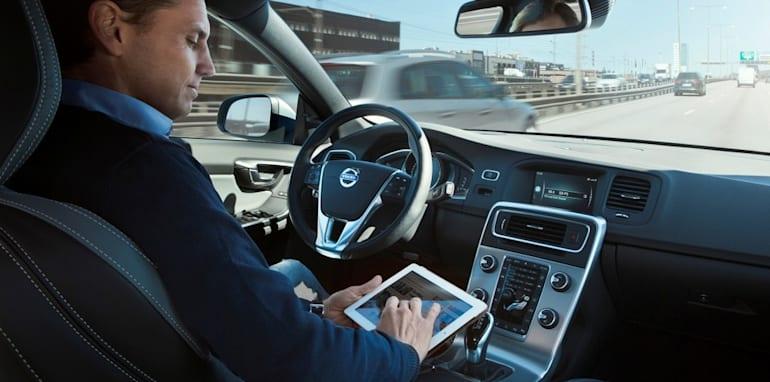 driverless-cars_01