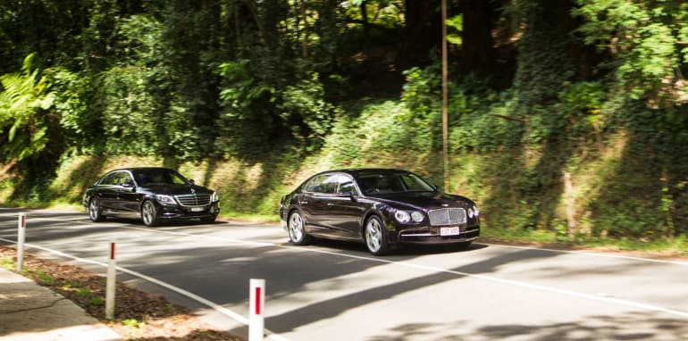2015-bentley-v-mercedes-super-luxo-comparison-82