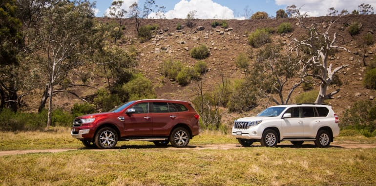 2016-ford-everest-titanium-v-toyota-prado-off-road-68