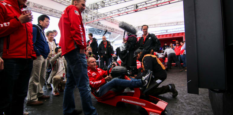 2015-24hrs-of-lemans-lifestyle-28