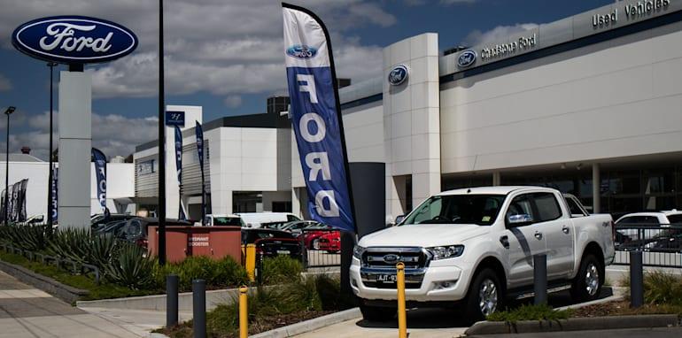 ford-ranger-service-secret-shop-4
