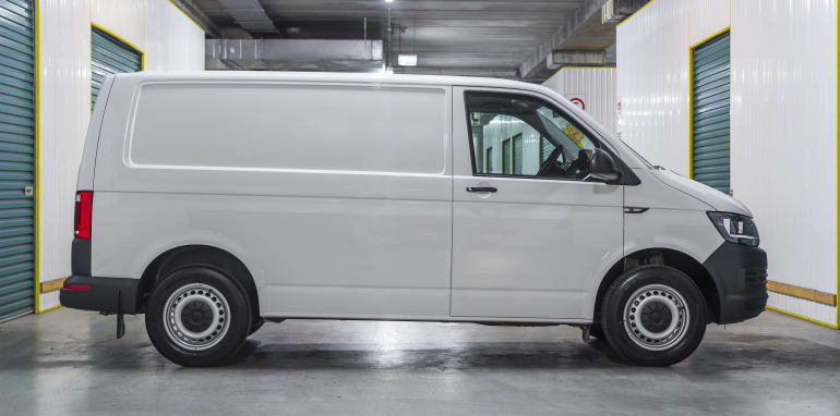volkswagen-transporter-feb-2016-8