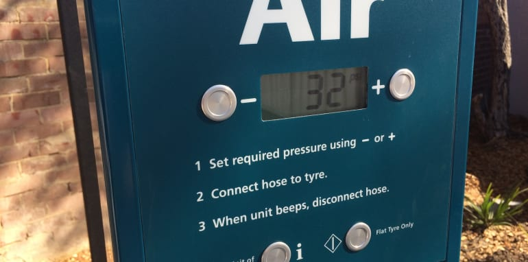 Tyre_Pressure4