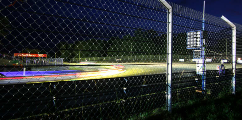 2015-24hrs-of-lemans-lifestyle-47