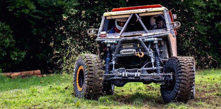 2016 Goodwood Festival Of Speed report-4